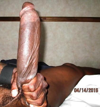 Porno bi sexual