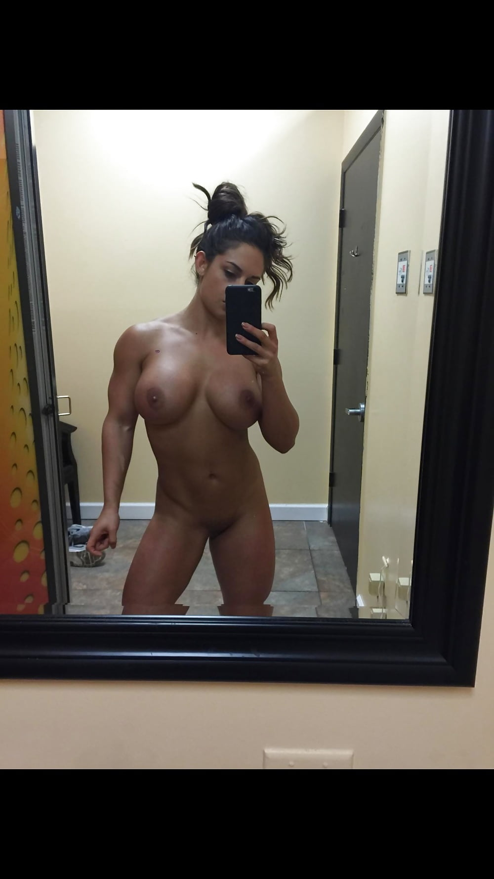 Melina durchgesickerte nudes