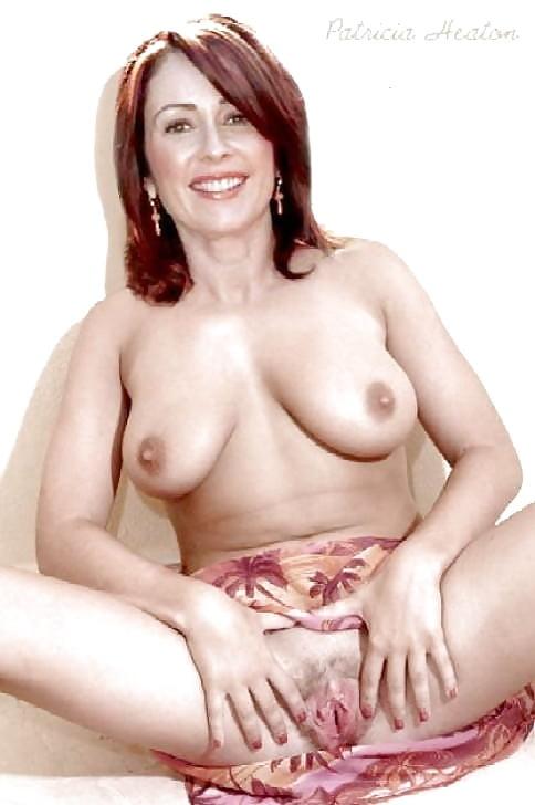 patricia-heaton-sexy-hot-cute-asian-moms-pics