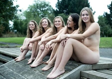 Sexy Girls 2021