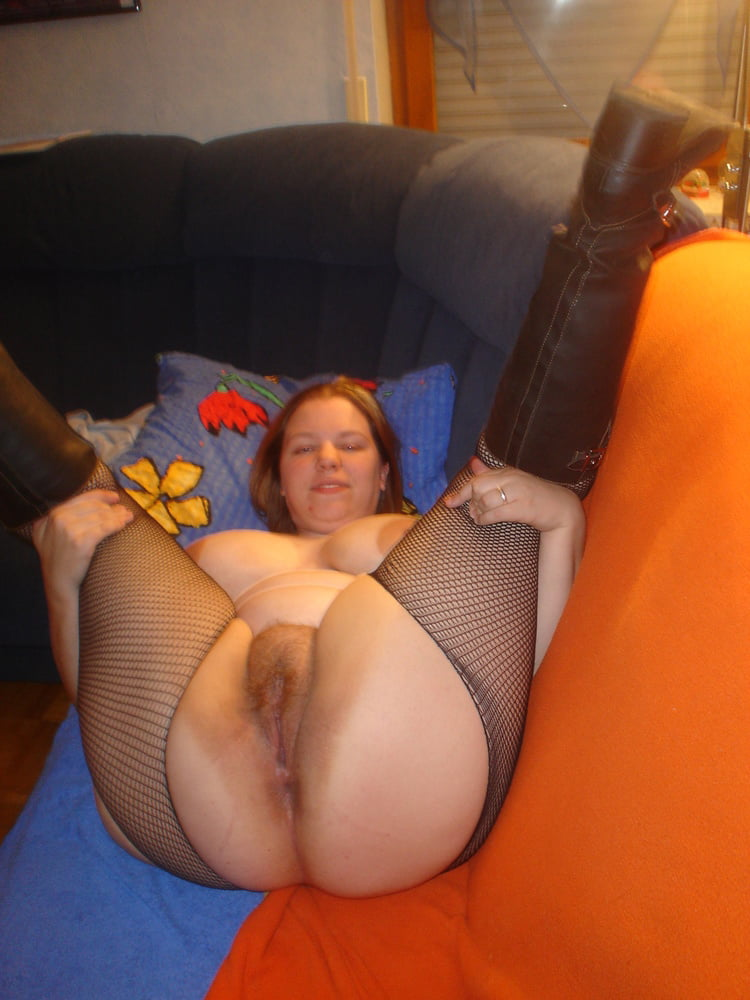 My girlfriend treesome webcam