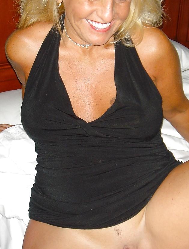 escorts Pittsburgh massage and pa erotic