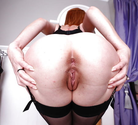 flexible i love white pussy white ass all shapes and sizes