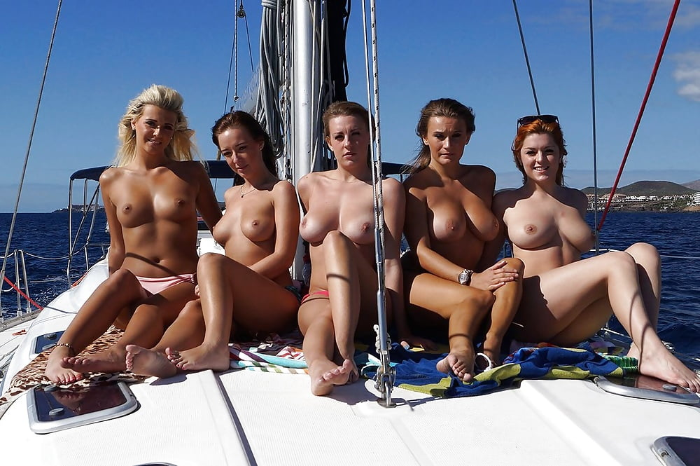 Hard fuck boat girls gifs sex gallery