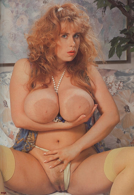 Sex for retro vintage big tits huge boobs sex couple