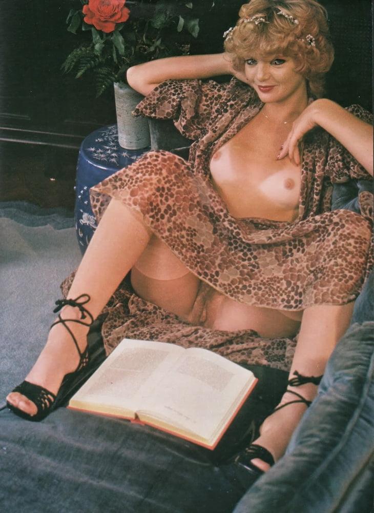butt-the-women-of-enron-nude-photos-prno-mia
