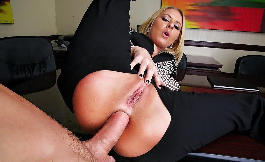 sekretar-anal-porno-video