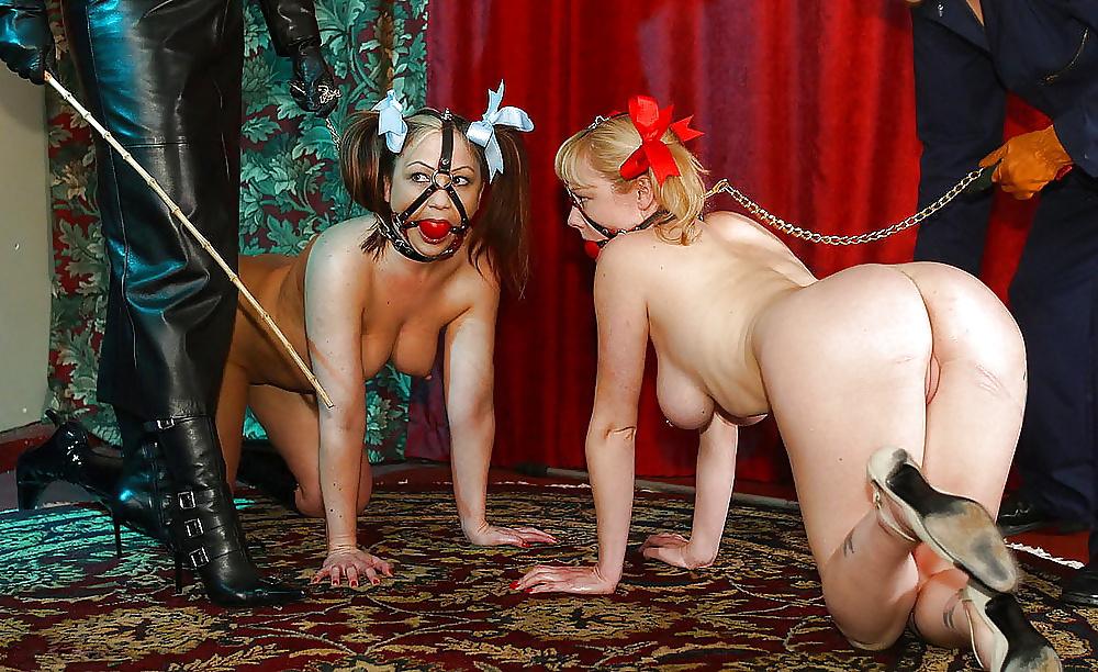 Порно видео бдсм рабыня русское — pic 6