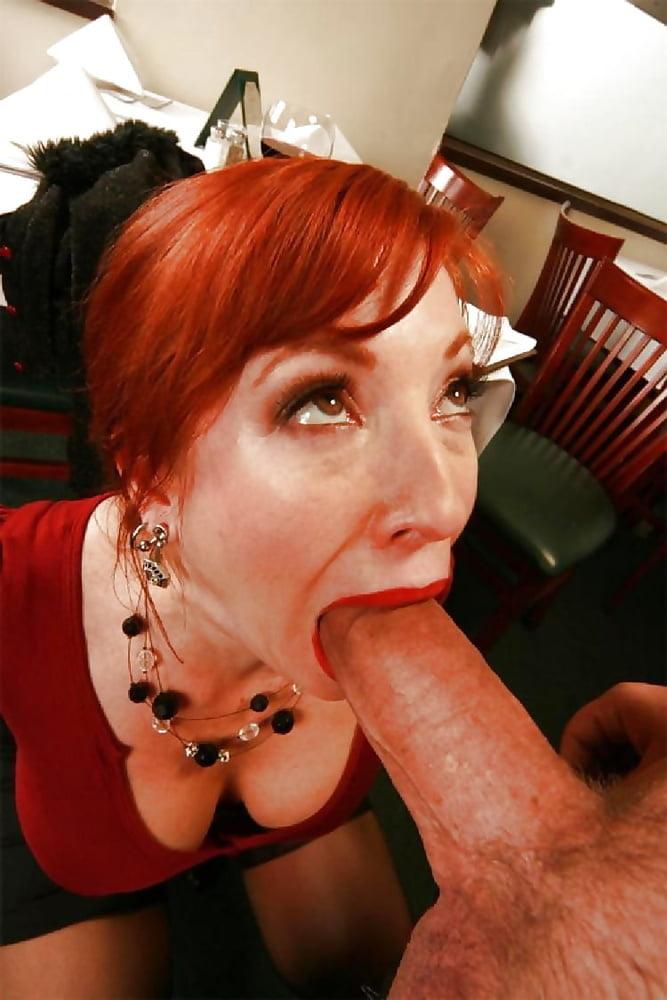 Redhead birthday xxx, shemale on girls galleries