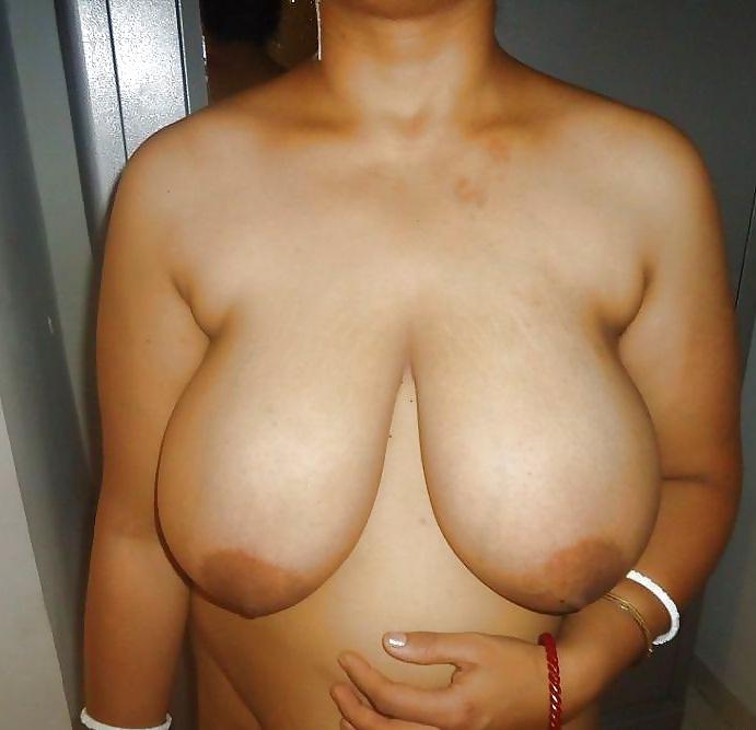 Big boobs desi aunty sex-3833
