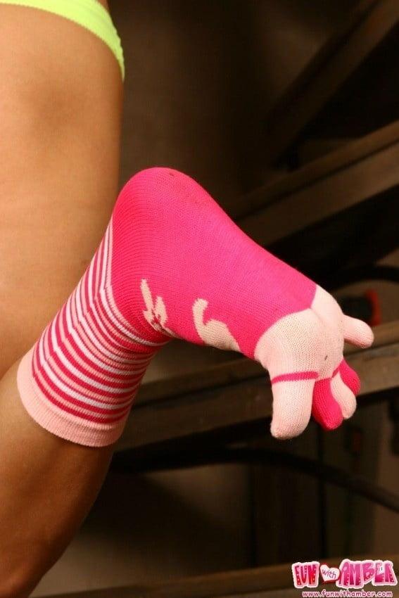 Socks porn pics, socked sex images, sox porno