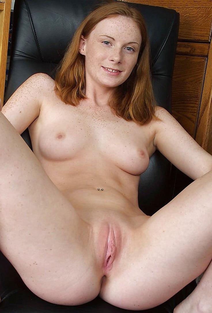 ginny-weasley-naked