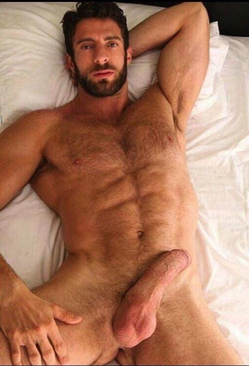 Stars Erotic Male Nudes Tumblr HD