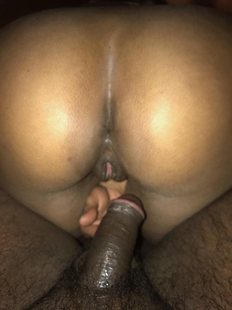 Big boobs pics gallery