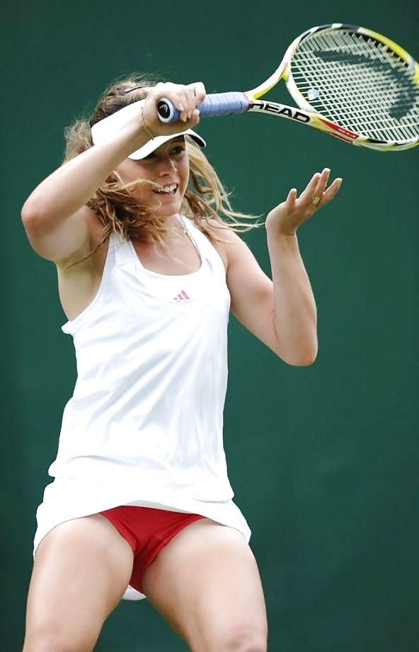 pageant-young-tennis-players-upskirt-pic-for-girls