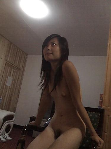Erotic beauty xxx-2357