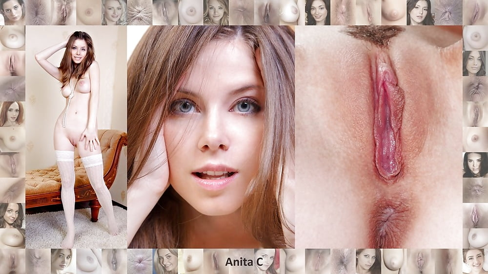 Porn and sex europe