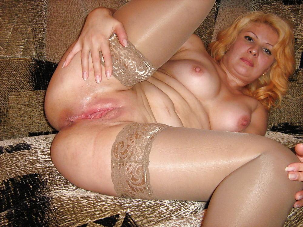 порно фото русских женщин
