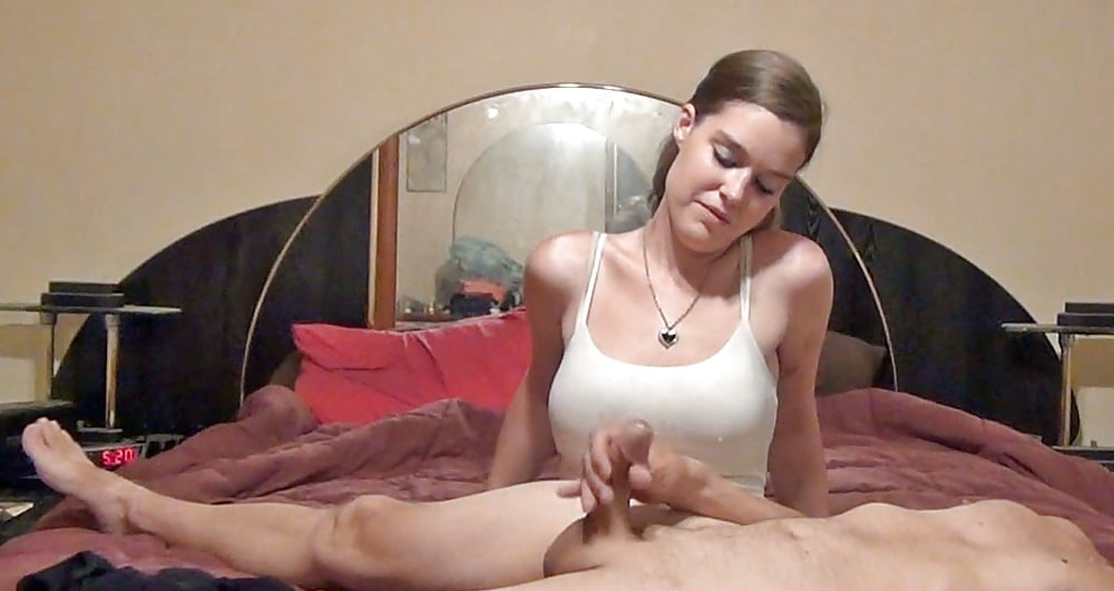 Forced to suck cock men
