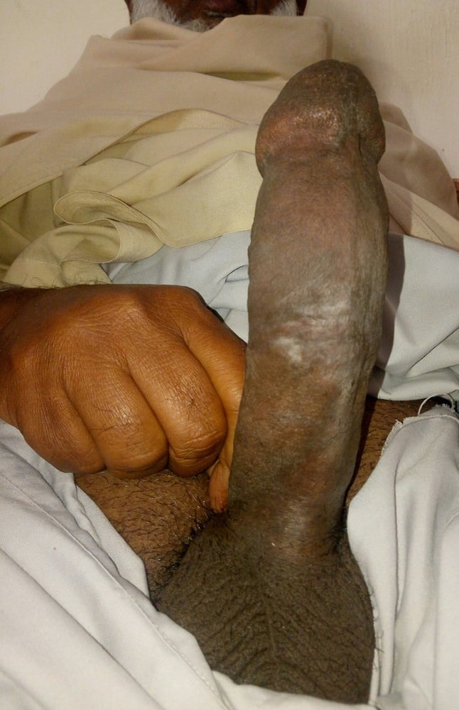 Pakistani sex dick long, deer hunter fucks girl porn