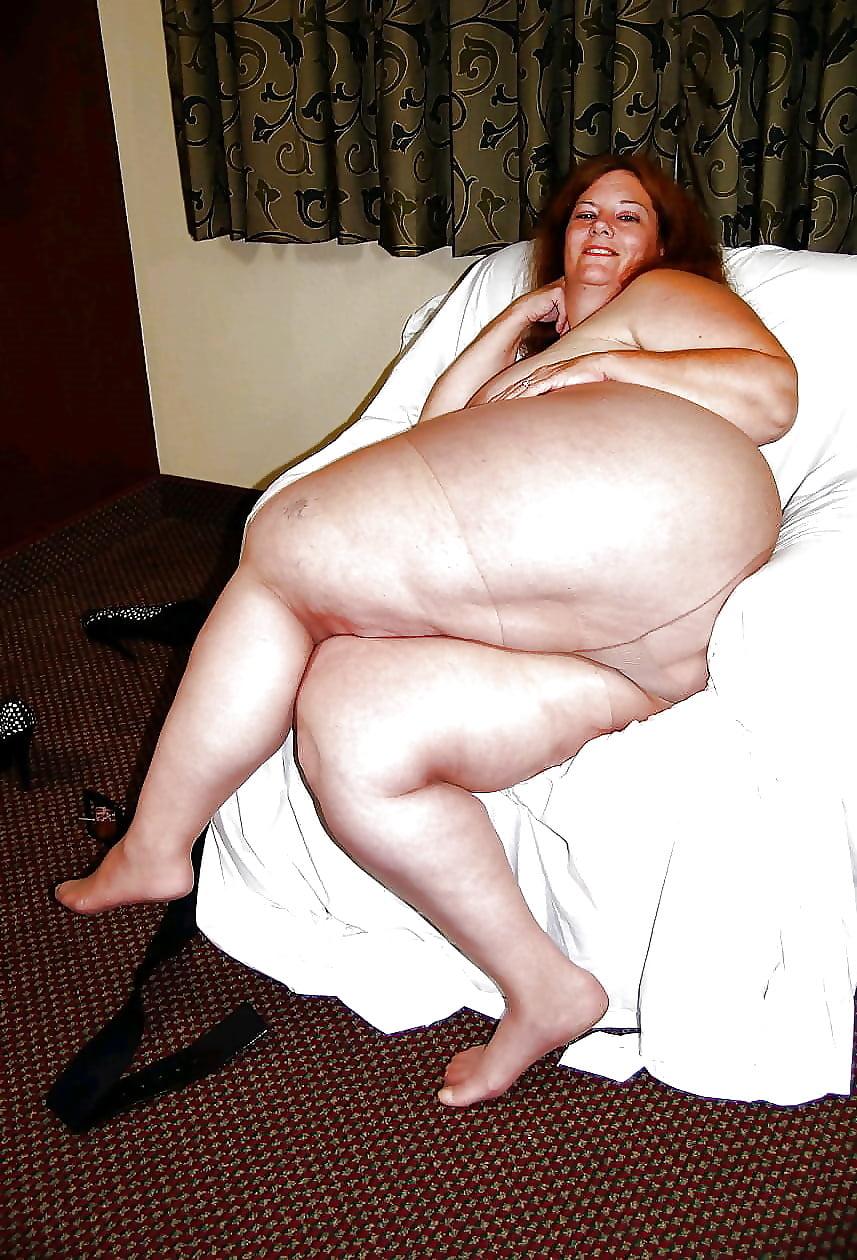 Hot sexy cajun girls naked