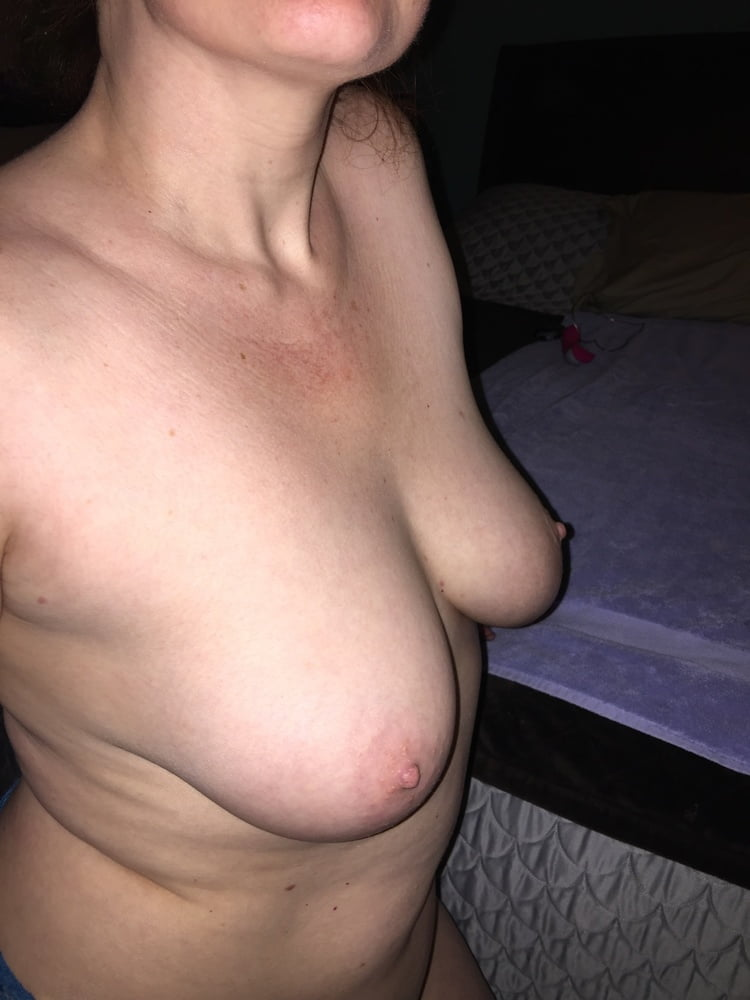 Amateur nadja nackt und real mom and son at home sex