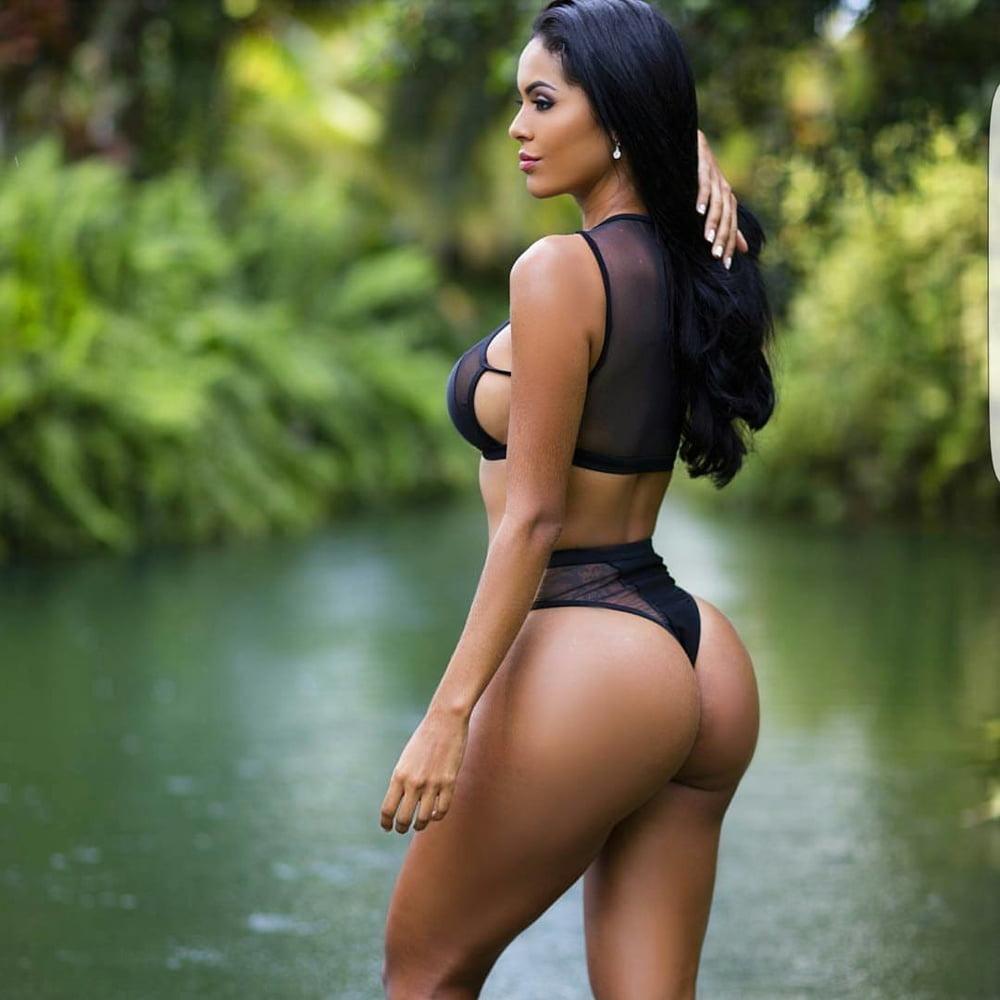 красивые бразильские девушки секси только