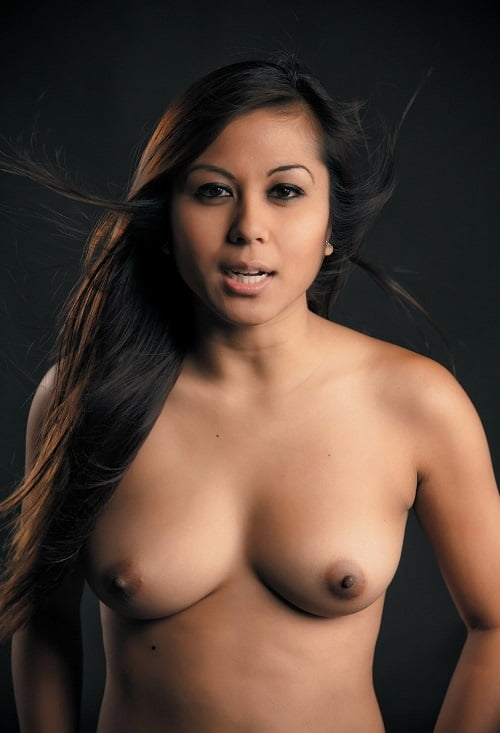 Indians nude club #12