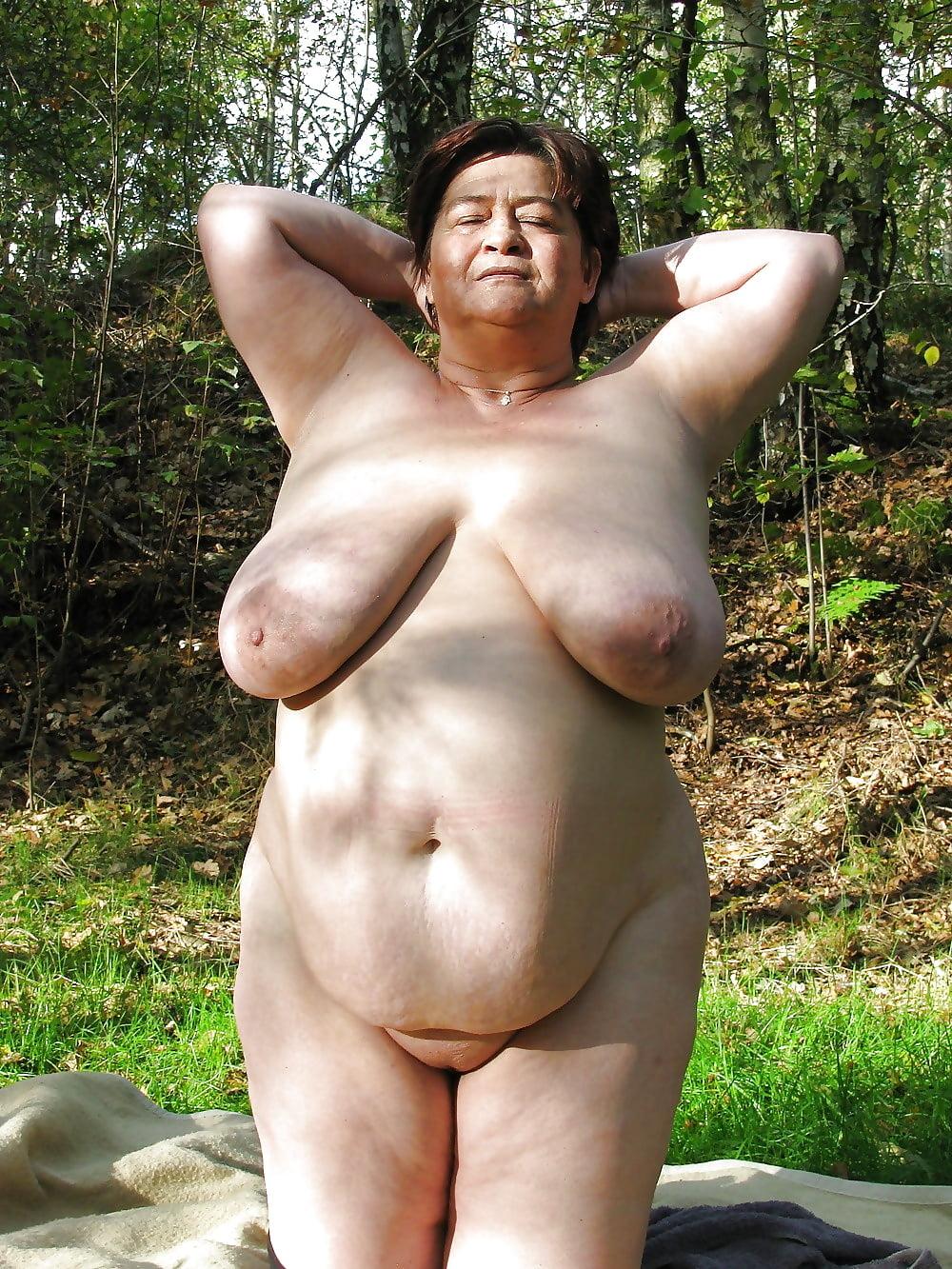 Granny nudists photos, japanese sex oon