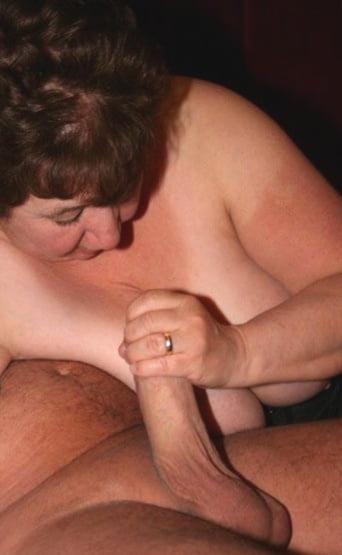 British mature women in stockings-4661
