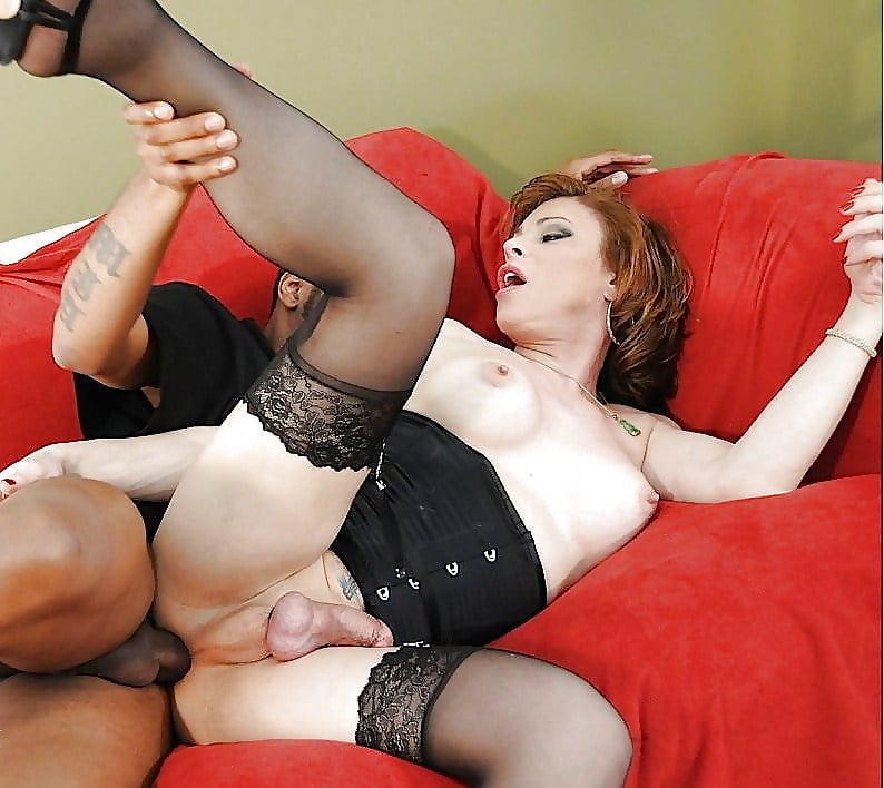 Mature Shemale Ass Free Tgirl Gnk