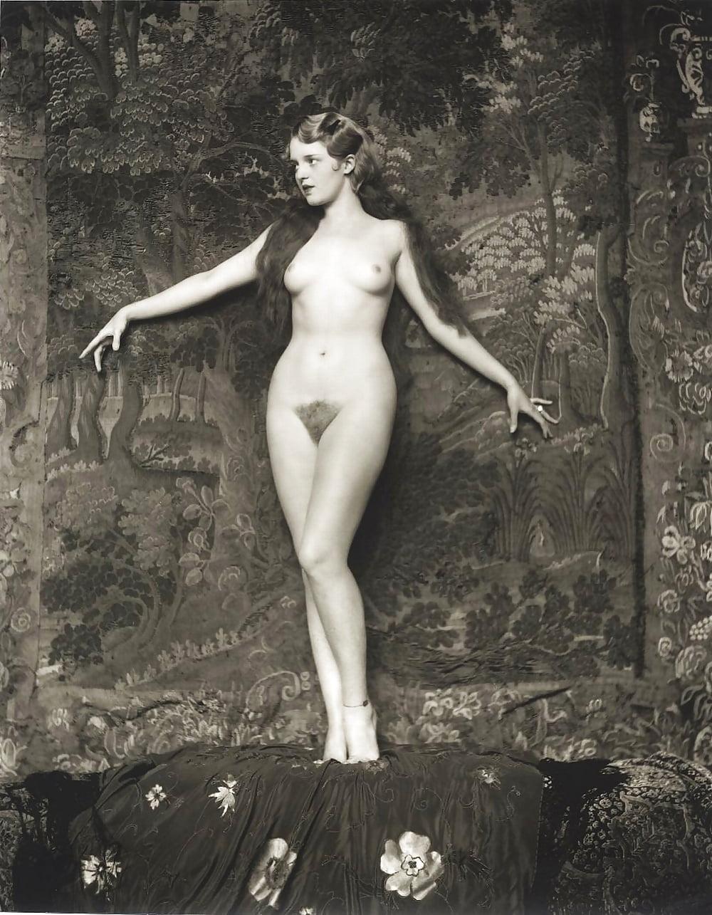 vintage-australian-girls-nude-duck-mature-movie