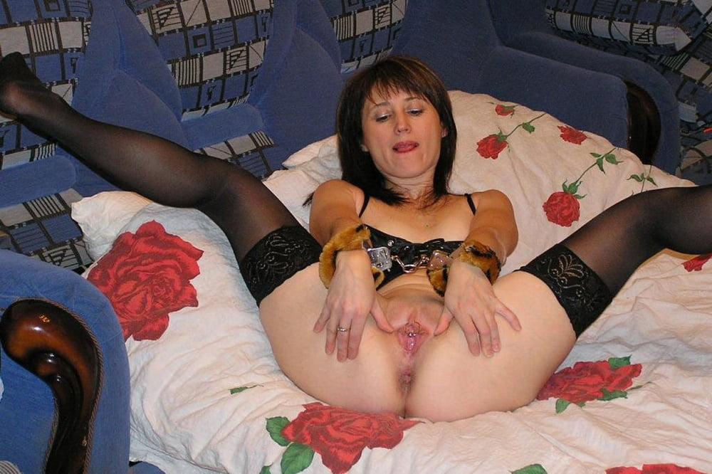 порно фото пердос орг зрелые бляди