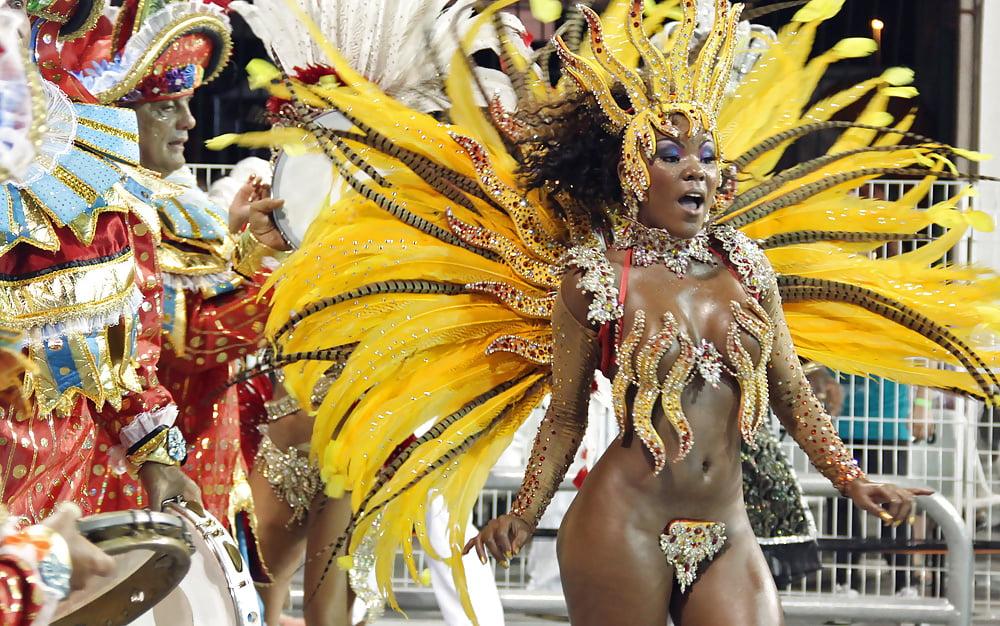 Hardsexy carnaval 2011 - 2 part 7