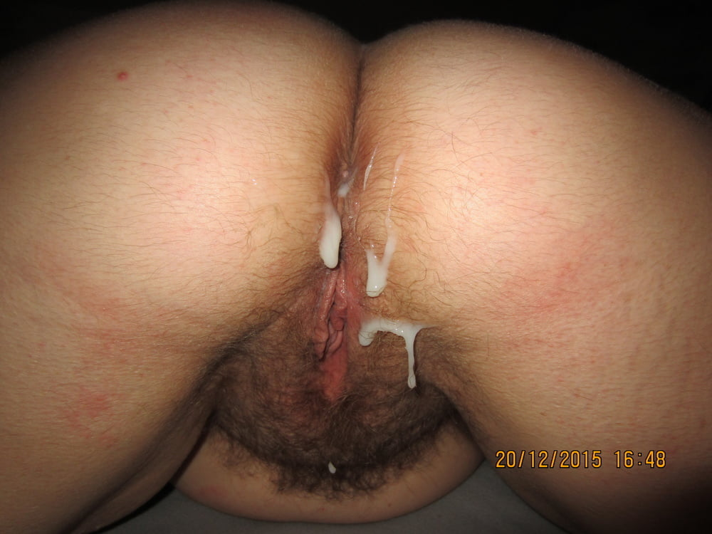 Fat hairy gay porn-4120