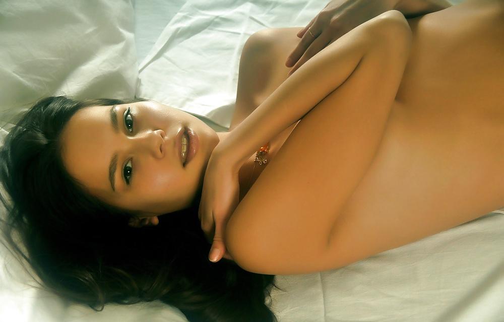 Nastya J Nude AnySex 1
