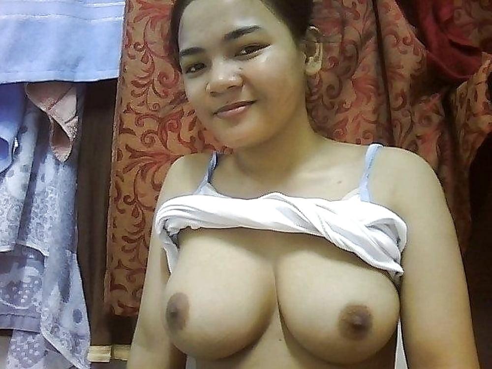 Malay hunks naked hot porn