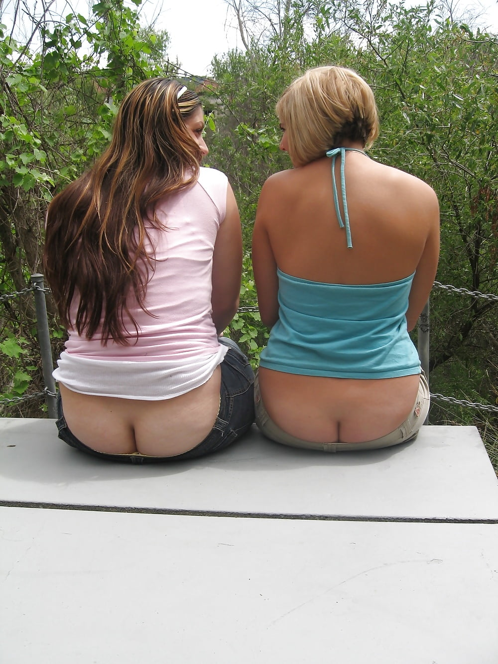 Butt crack sex porn, erotic russian cartoons