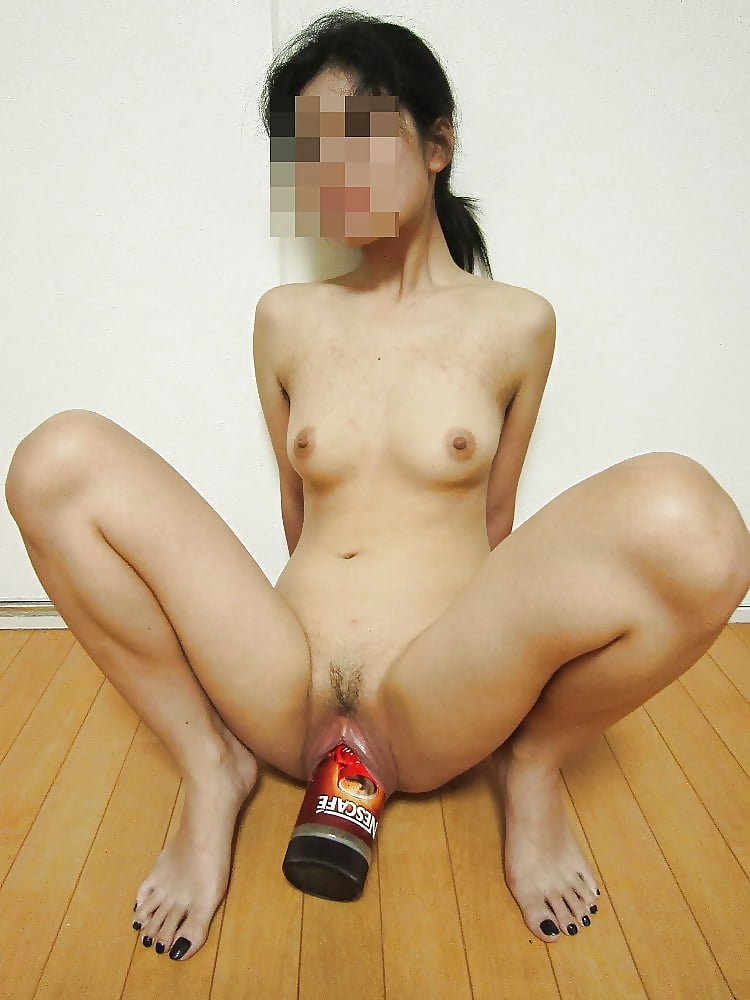 from-japanese-extreme-nude-girls