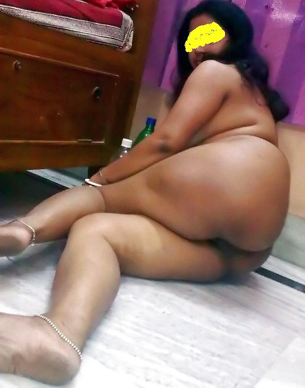 Can you afghani big ass girls nud pic porn