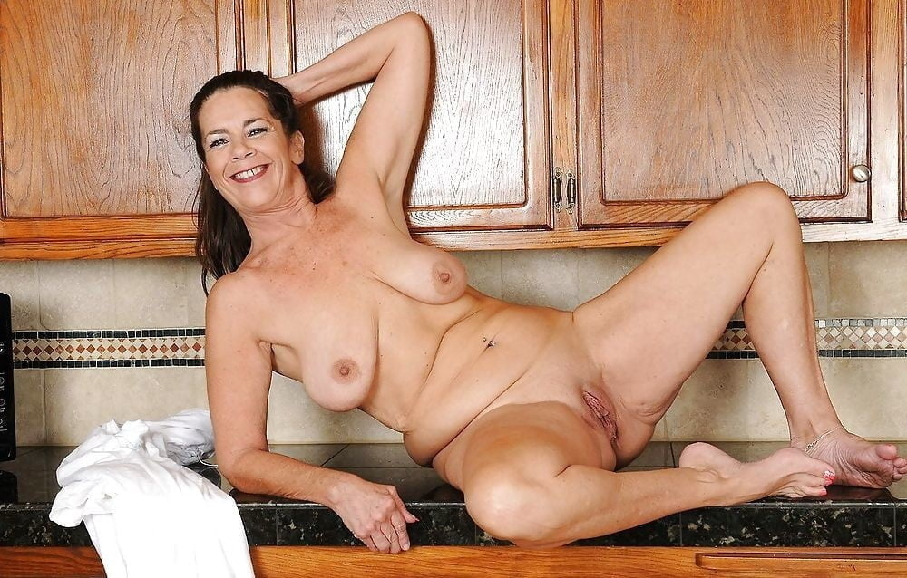 Real housewives of orange county guys nude