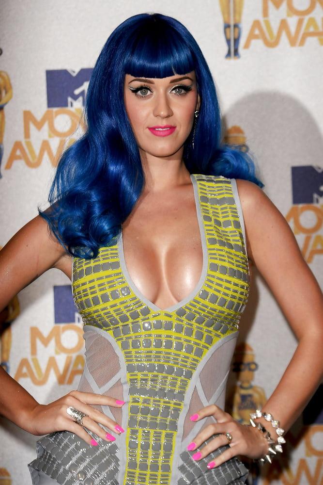 Katy perry big black cock