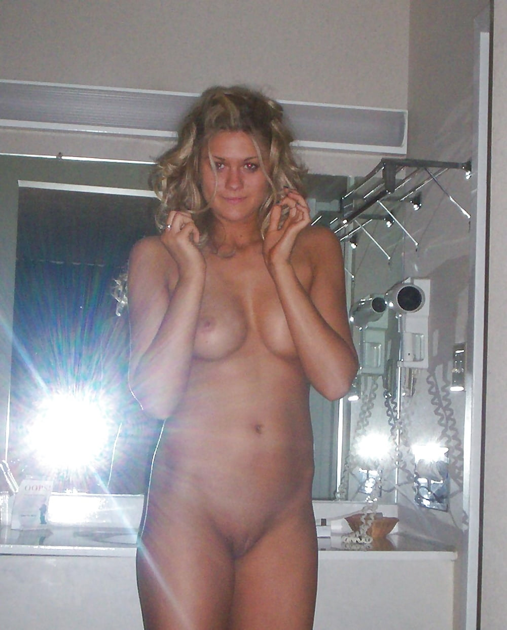 Norwegian spy nude gf — pic 1