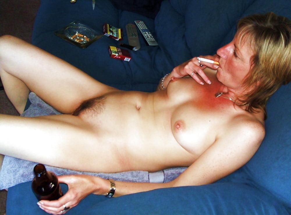 Insatiable horny milf seduces you by diane andrews taboo milf pov