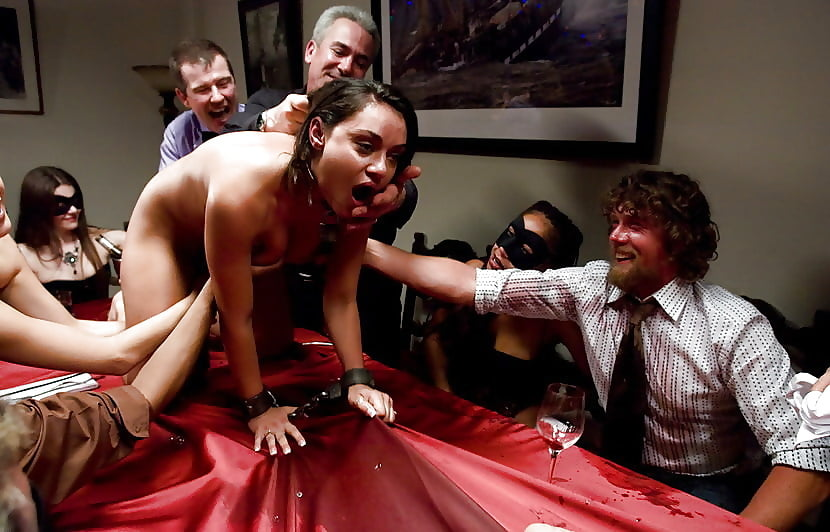 beautiful-disgrace-orgy-free-nylon-and-heels-sex-pictures