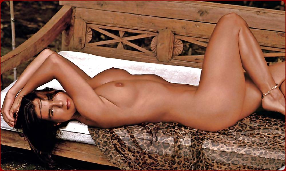 Katarina witt erotic