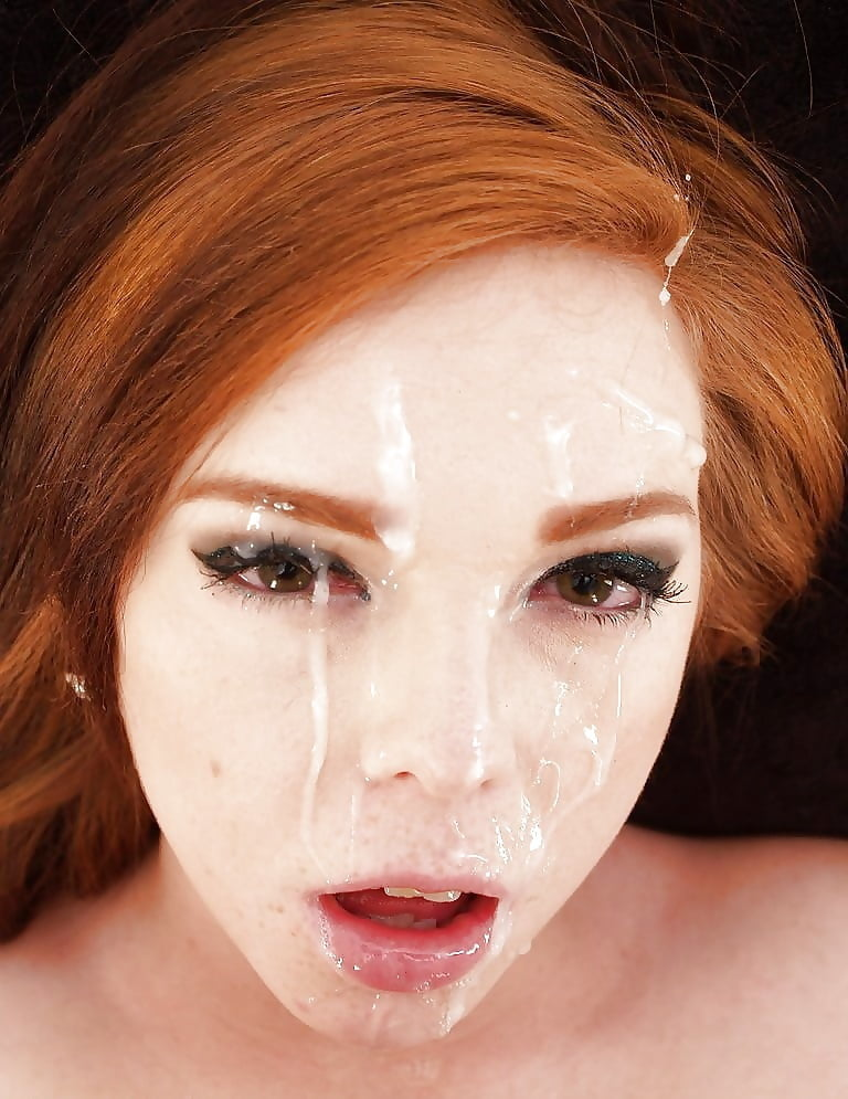 Young naked facial ginger info lynn remember porn