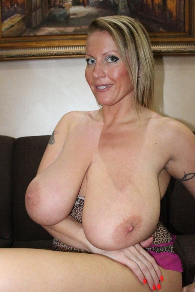 Mila kunis lesbian in after sex