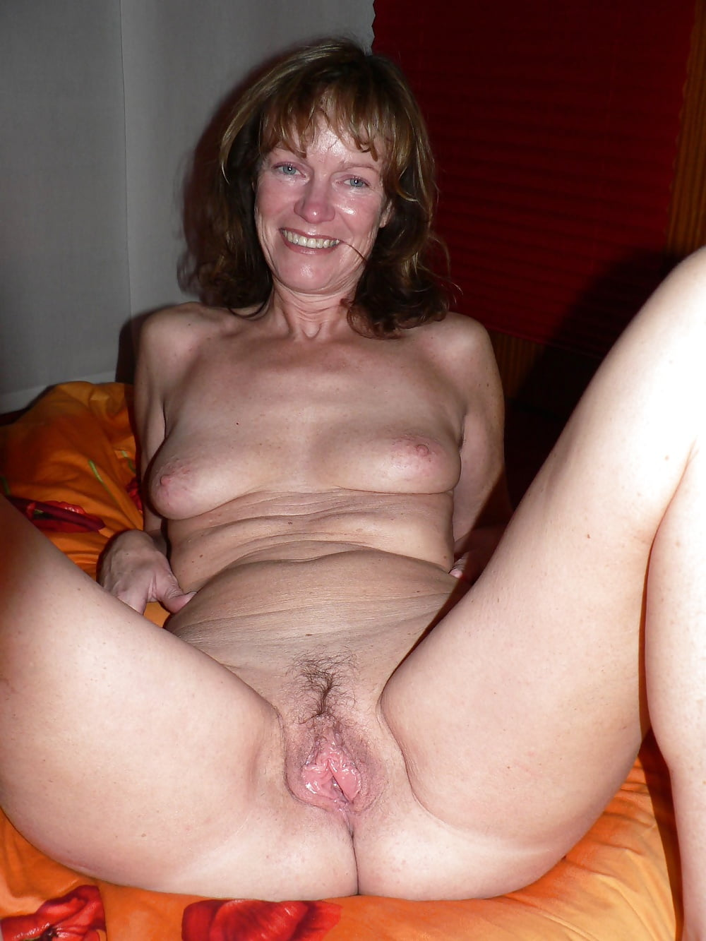 Posing Nude For My Husband - 11 Pics - Xhamstercom-5146