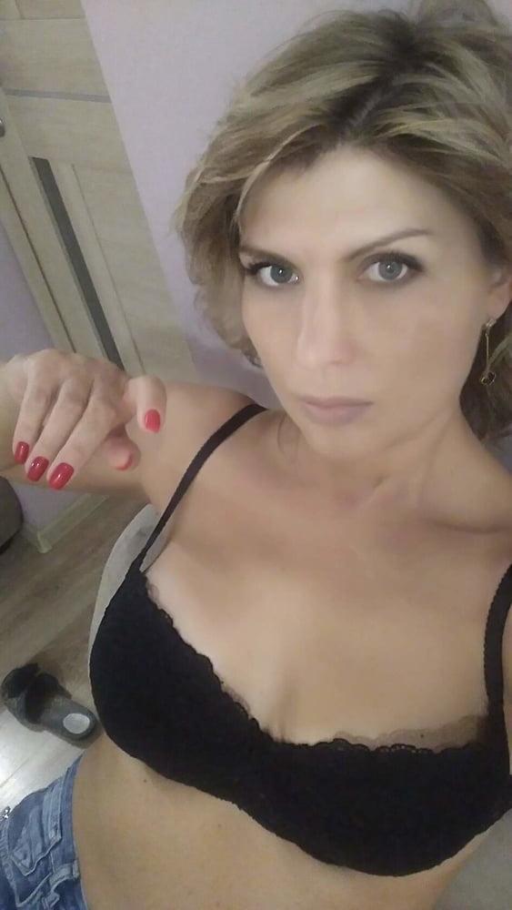hot model porn star